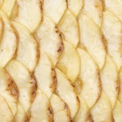 CocaLoca de Manzana