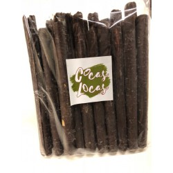 Neulas chocolate 20 unidades